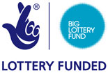 Big-Lottery-Fund-Logo-for