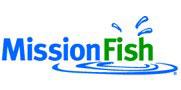 mission fish