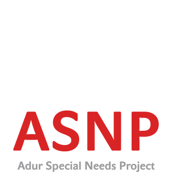 Adur Special Needs Project Logo